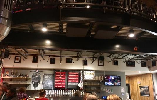 ska_brewery